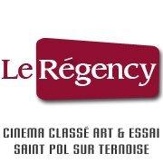Cinéma le Régency