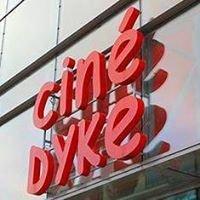 Cine Dyke