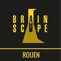 Brainscape Rouen