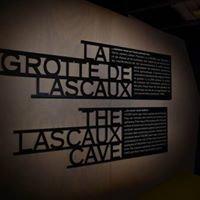 Lascaux - L'Exposition