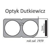 Optyk Dutkiewicz
