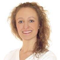 Emilia Klim - stomatologia weterynaryjna