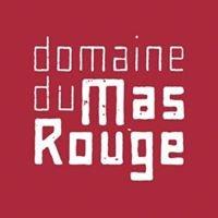 Domaine du Mas Rouge