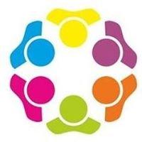 Centrum Terapii Mowy i Słuchu Logo Center