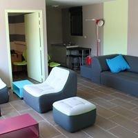 Maisons des Jeunes de Roquebrune-sur-Argens