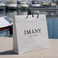 Boutique IMANY