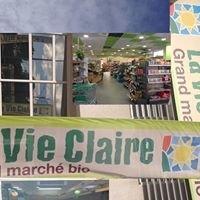 La Vie Claire Montpellier
