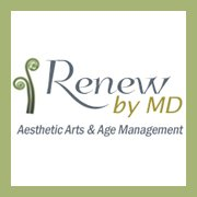 Renew by MD
