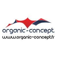 Organic Concept Cannes