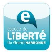 Espace de Liberté du Grand Narbonne