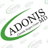 Adonismd Cosmetic Surgery Center