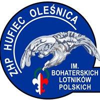 ZHP Hufiec Oleśnica