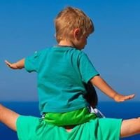 Dać Skrzydła Centrum Rozwoju Dziecka