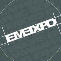Emexpo