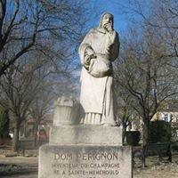 Tourisme en Argonne et à Sainte Ménehould