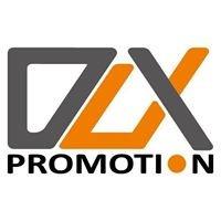 DUX Promotion Agencja Reklamowa FULL Service