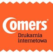 Drukarnia Comers
