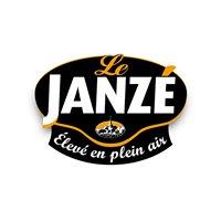 Poulet de Janzé