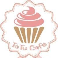 "Totu Cafe"""""