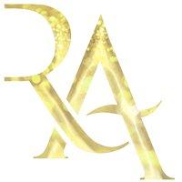 RA Academy by Raj Acquilla