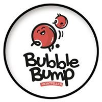 Bubble Bump Montpellier