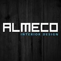 Almeco Interior GmbH
