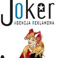 Agencja Reklamowa Joker