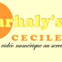 Sarhaly's Image