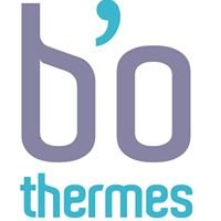 BO Thermes