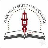 İzmir İl Millî Eğitim Müdürlüğü