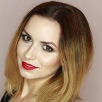 Irena Hopanczuk Make Up