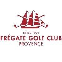 Golf de Dolce Frégate Provence