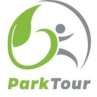 ParkTour