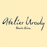 Atelier Urody Salon Fryzjerski Kosmetyka Pielęgnacja dłoni