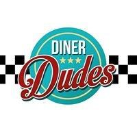 Diner Dudes Foodtruck