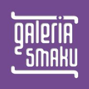Galeria Smaku