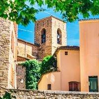 Ville de Roquebrune-sur-Argens