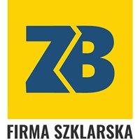 Firma Szklarska ZYGMUNT BARAN
