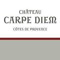 Chateau Carpe Diem