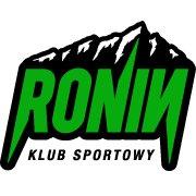 Klub sportowy Ronin Gliwice