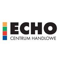 Centrum Handlowe ECHO w Pabianicach