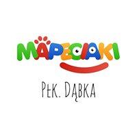 Mapeciaki - Dąbka