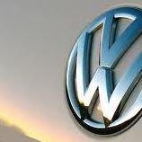 Volkswagen Audi Świdnica