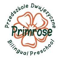 Przedszkole Dwujęzyczne Primrose - English Speaking Preschool Warsaw