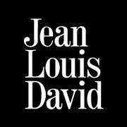 Jean Louis David Korea