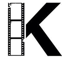 Kino K Le Défi