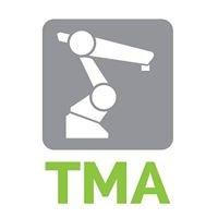 TMA Automation