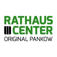 Rathaus-Center Pankow