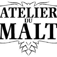 Atelier Du Malt