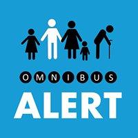 NGO Omnibus